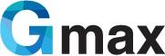 gmax-logo