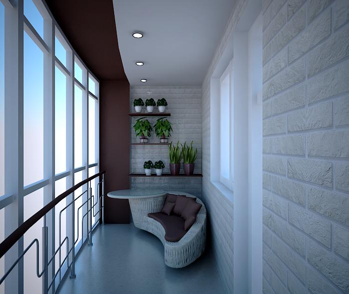 Современная стильная квартира дом дизайна. дизайн интерьера,.