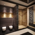 Fap Ceramiche Suite. роскошный дизайн сан узала
